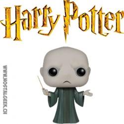 Funko Pop! Harry Potter Voldemort