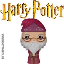 Funko Pop Harry Potter Albus Dumbledore