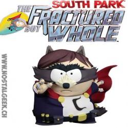 South park : L'Annale du Destin Le Coon