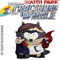 South park : The Fractured But Whole The Coon by Artoyz