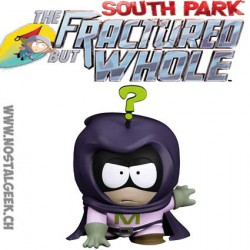 South park : The Fractured But Whole Mysterion by Artoyz