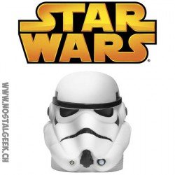 Star Wars Stormtrooper Soft Lite