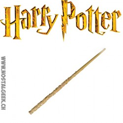 Harry Potter- Baguette de Sorcier d'Hermione Granger Edition Standard Noble Collection