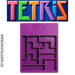 Moule à glaçon - Tetris