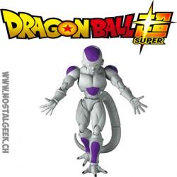 Bandai Dragon Ball Super Dragon Stars Goku Figure