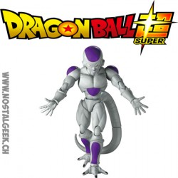 Bandai Dragon Ball Super Dragon Stars Frieza Final Form Figure