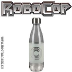 Bouteille Robocop