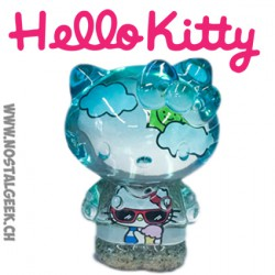 Hello Kitty Beach Figure