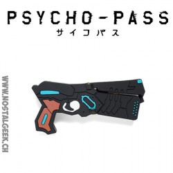 Psycho-Pass Dominator USB flash drive