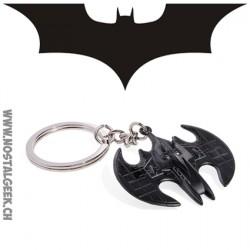 Batman Porte-clé Batwing Stealth Edition