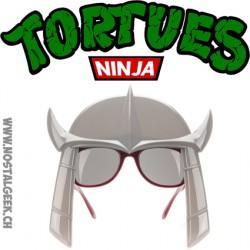 Lunettes de soleil Tortues Ninja Shredder