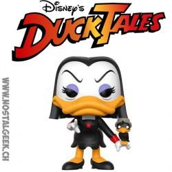 Funko Pop Disney DuckTales The Magica De Spell Edition Limitée