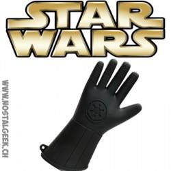 Star Wars Gant pour four en silicone Darth Vader (1 gant)
