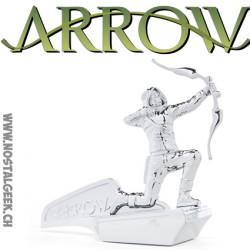 DC Comics Green Arrow Hoodies Car Hood Ornament