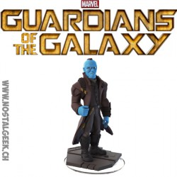 Disney Infinity 2.0 Guardians of the Galaxy Yondu
