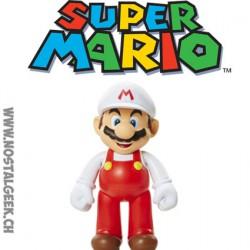 Nintendo Super Mario Fire 50 cm Figure
