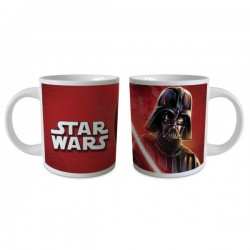 Tasse Star Wars Darth Vader 23,7cl