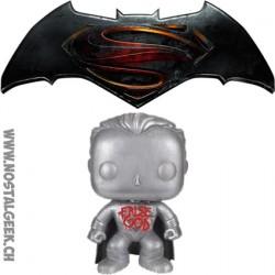 Funko Pop SDCC 2016 Batman vs Superman (False God) Edition Limitée