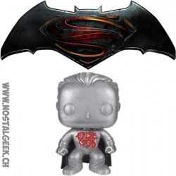 Funko Pop SDCC 2016 Batman vs Superman (False God) Limited Vinyl Figure