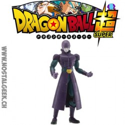 Bandai Dragon Ball Super Dragon Stars Hit Figure