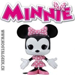 Funko Pop Disney Minnie Mouse