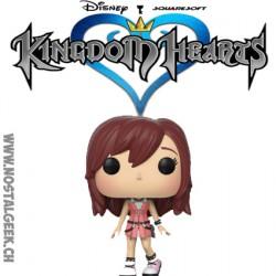 Funko Pop Disney Kindom Hearts Kairi