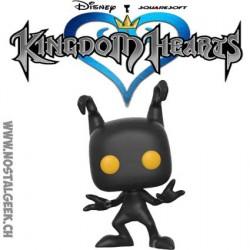 Funko Pop Disney Kindom Hearts Shadow Heartless