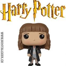 Funko Pop Film Harry Potter Hermione Granger Vinyl Figure