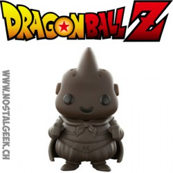 Funko Pop Dragonball Z Majin Buu (Chocolat) Edition Limitée