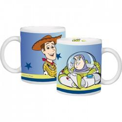 Disney-Pixar Toy Story Mug