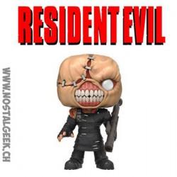 Funko Pop! Jeux Vidéo Resident Evil Nemesis