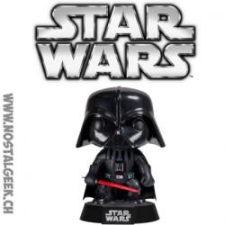 Funko Pop! Star Wars Rogue One Darth Vader Chocking Grip Exclusive