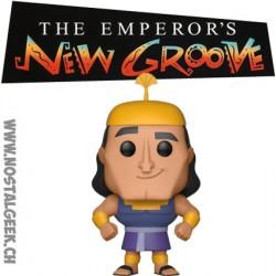 Funko Pop Disney Emperors New Groove ( Kuzco) Kronk
