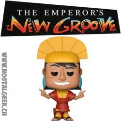 Funko Pop Disney Emperors New Groove (Kuzco) Pacha