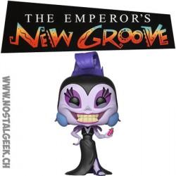 Funko Pop Disney Emperors New Groove Kuzco