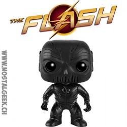 Funko Pop! DC Universe The Flash Zoom