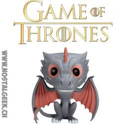 Funko Pop! Game of Thrones Drogon