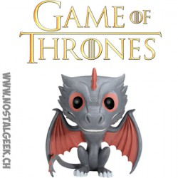 Funko Pop! Game of Thrones Drogon