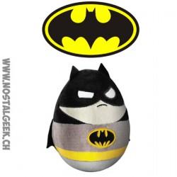 DC Comics TPeluche Batman Oeuf