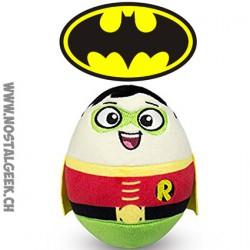 DC Comics Peluche Batman Oeuf