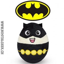 DC Comics Joker Egg Plush