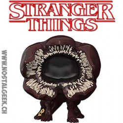 Funko Pop TV Stranger Things Dart