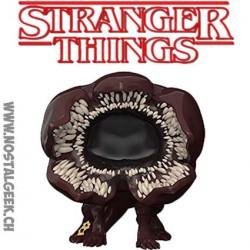 Funko Pop TV Stranger Things Dart Vinyl Figure