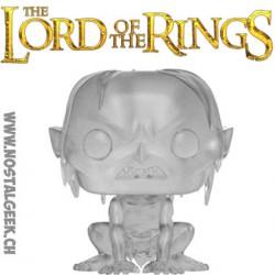 Funko Pop Lord of the Rings - Twilight Ringwraith Phosphorescent Vinyl Figure