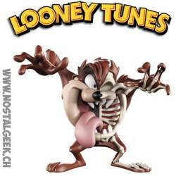 Looney Tunes Tasmanian Devil XXRay par Jason Freeny