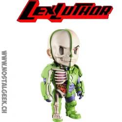 XXRAY DC Comics Lex Luthor
