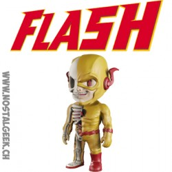 XXRAY DC Comics Reverse Flash Dissected Vynil Art Figure