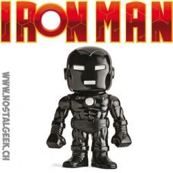 Hikari: Marvel Stealth Suit Iron Man - Exclusive Vinyl Figure