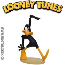 Looney Tuney Daffy Duck Figurine en résine