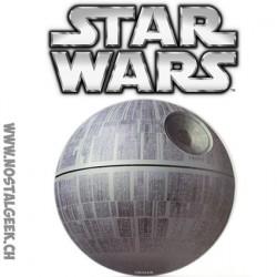 Star Wars Protège plan de travail (Planche à découper) Death Star